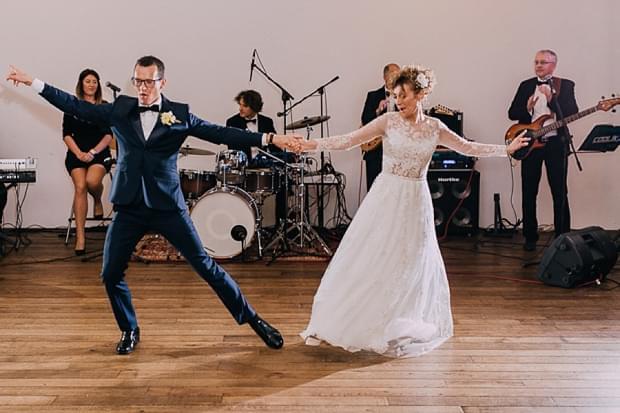 bajkowe śluby bagatelka wesele zdjęcia (49)