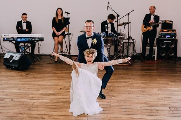 bajkowe śluby bagatelka wesele zdjęcia (50)