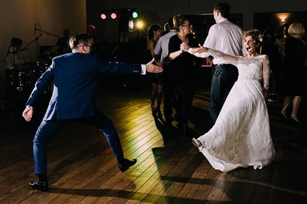 bajkowe śluby bagatelka wesele zdjęcia (52)