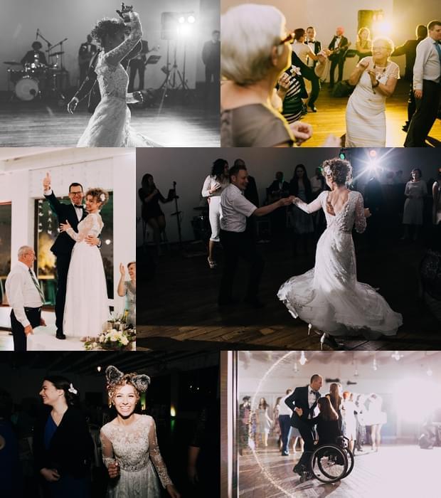 bajkowe śluby bagatelka wesele zdjęcia (53)