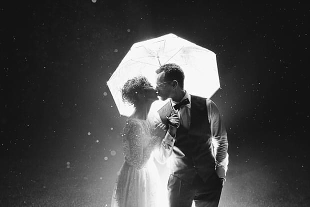 bajkowe śluby bagatelka wesele zdjęcia (55)