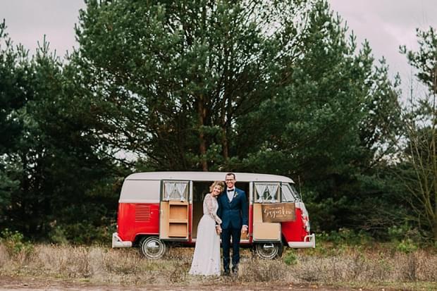 bajkowe śluby bagatelka wesele zdjęcia (63)