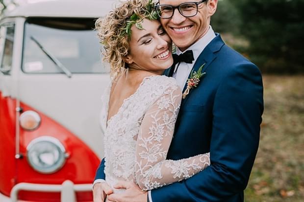 bajkowe śluby bagatelka wesele zdjęcia (65)