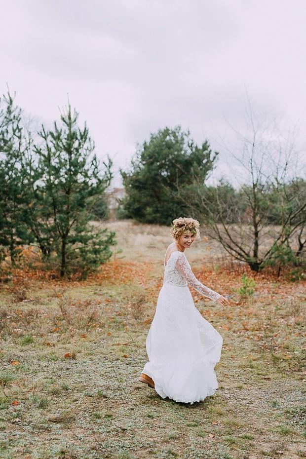 bajkowe śluby bagatelka wesele zdjęcia (67)