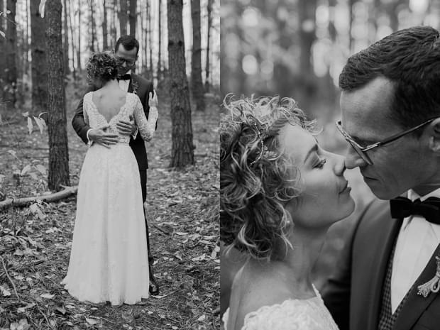bajkowe śluby bagatelka wesele zdjęcia (68)