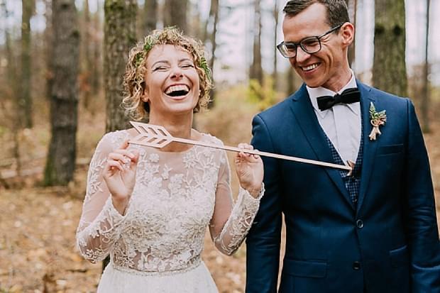 bajkowe śluby bagatelka wesele zdjęcia (70)