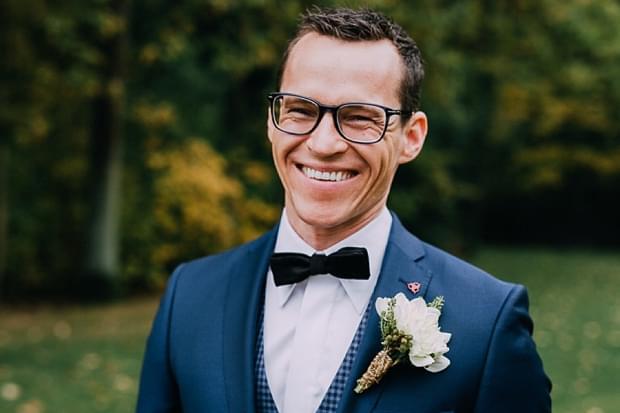 bajkowe śluby bagatelka wesele zdjęcia (9)