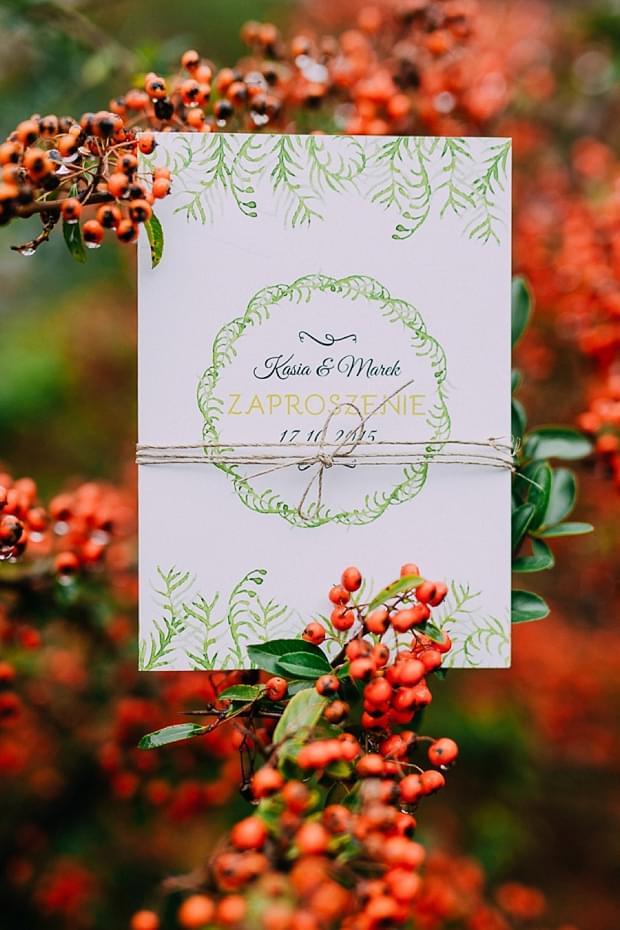 bajkowe śluby bagatelka wesele zdjęcia