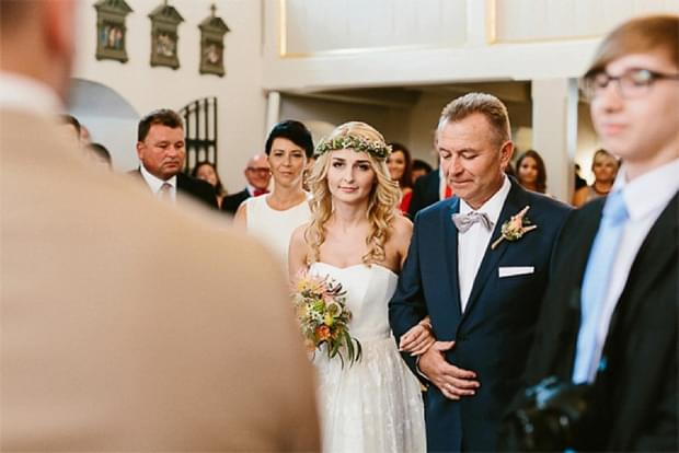 bajkowe sluby wesele Bagatelka djecia_0021