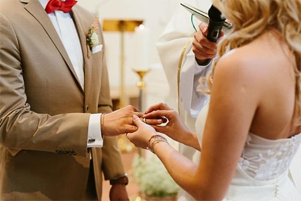 bajkowe sluby wesele Bagatelka djecia_0026