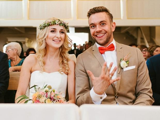 bajkowe sluby wesele Bagatelka djecia_0027
