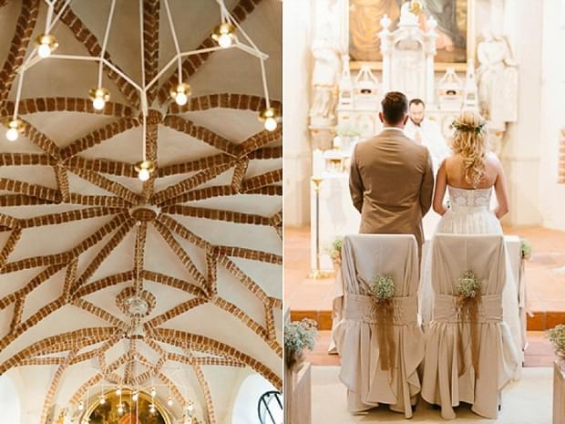 bajkowe sluby wesele Bagatelka djecia_0028