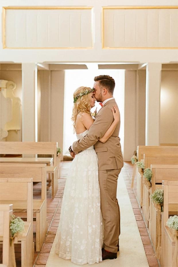 bajkowe sluby wesele Bagatelka djecia_0029