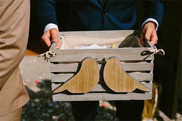 bajkowe sluby wesele Bagatelka djecia_0032