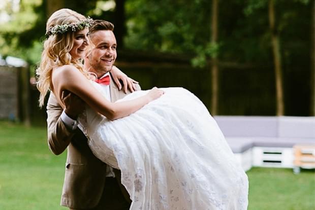 bajkowe sluby wesele Bagatelka djecia_0035
