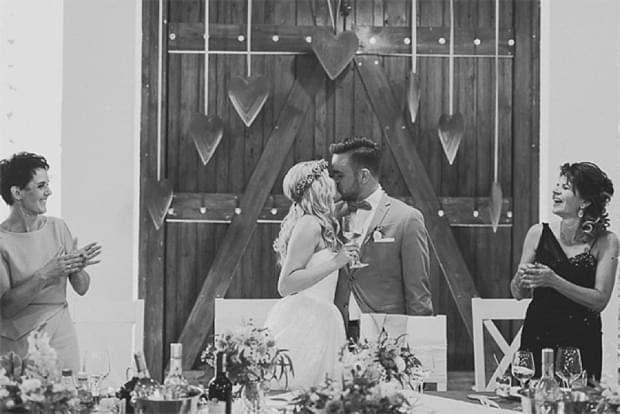 bajkowe sluby wesele Bagatelka djecia_0046
