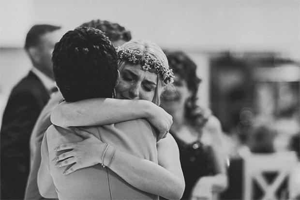 bajkowe sluby wesele Bagatelka djecia_0049