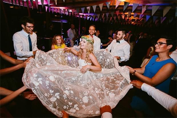 bajkowe sluby wesele Bagatelka djecia_0050