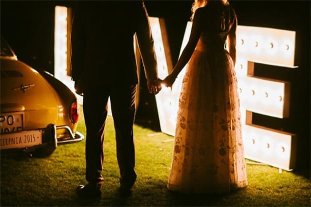 bajkowe sluby wesele Bagatelka djecia_0052