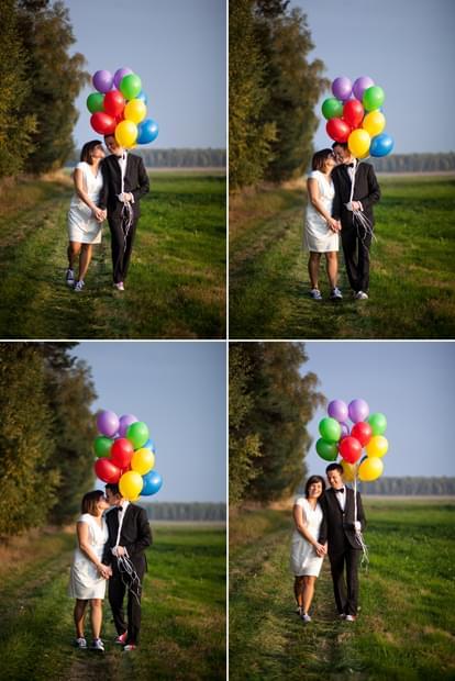 balony_inspiracje_ślub_sesja12