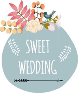 SWEET WEDDING - BLOG ŚLUBNY DLA NAJFAJNIEJSZYCH PANIEN MŁODYCH