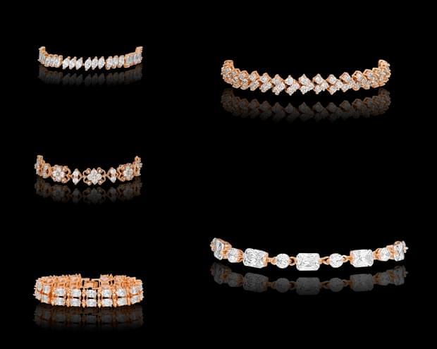 biżuteria dla panny młodej złota (1)