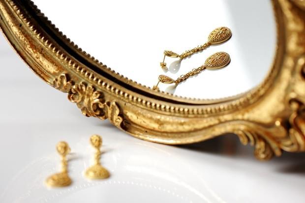 biżuteria dla panny młodej złota (18)
