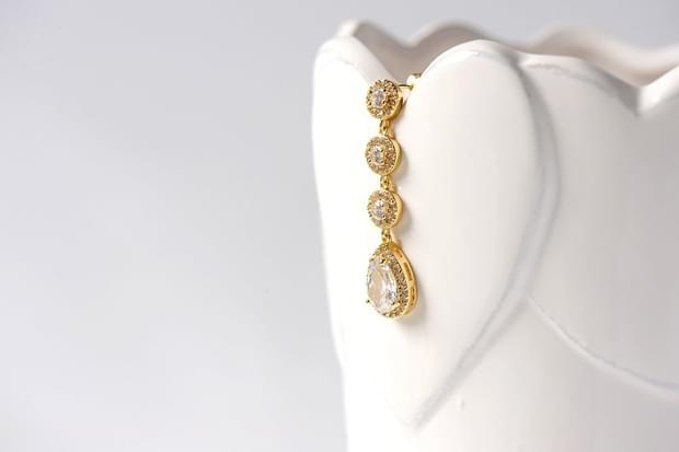biżuteria dla panny młodej złota (26)