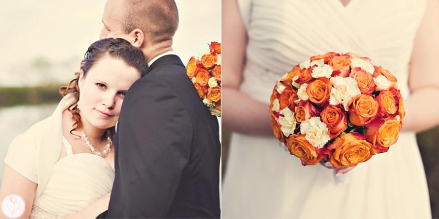 blog ślubny zdjęcia inspiracje ślubne garbowska foto