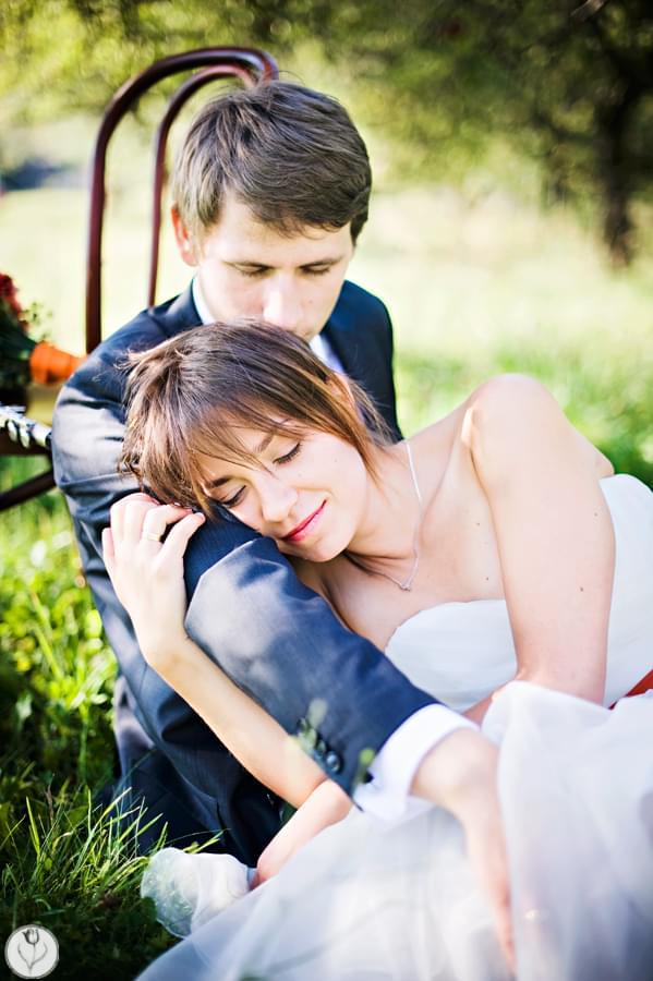 blog ślubny zdjęcia inspiracje ślubne garbowska