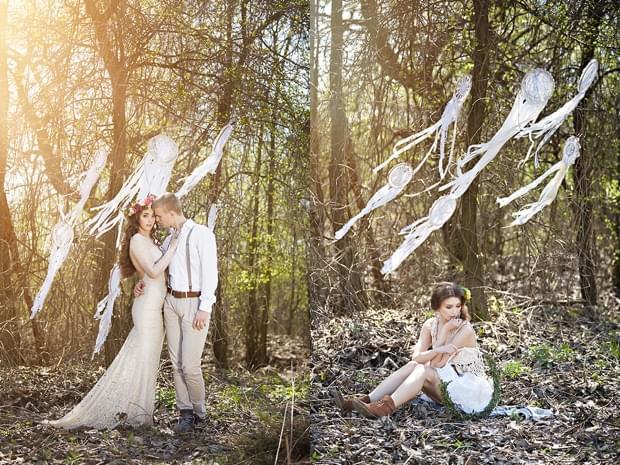 boho sesja ślub inspiracje_0173