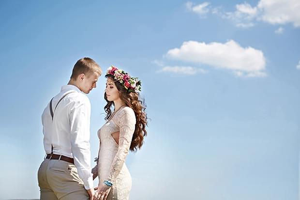 boho sesja ślub inspiracje_0182