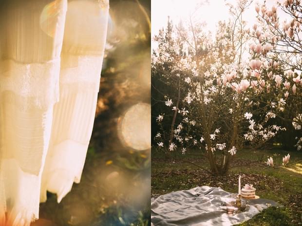 boho sesja ślub inspiracje_0269