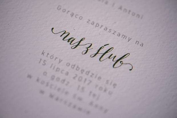 boho sesja ślub inspiracje_0274
