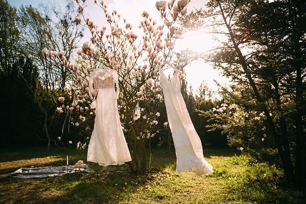 boho sesja ślub inspiracje_0276