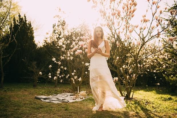 boho sesja ślub inspiracje_0282