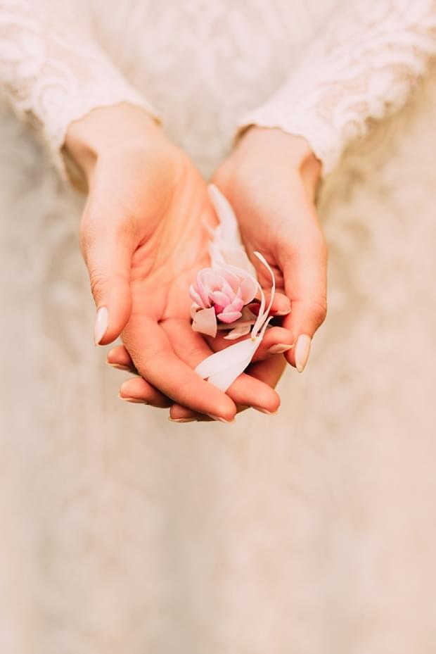 boho sesja ślub inspiracje_0297