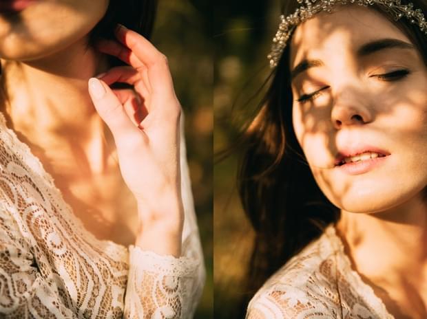 boho sesja ślub inspiracje_0301