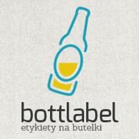 Bottlabel