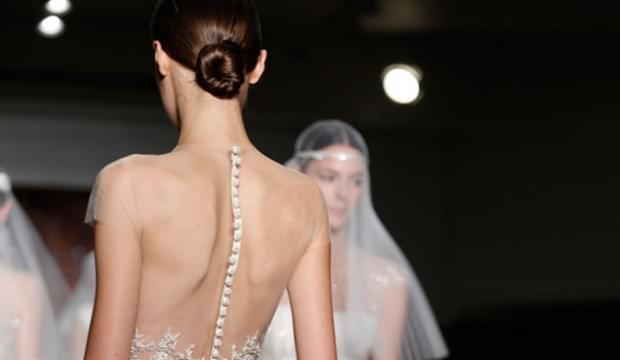 bridal-runways-fall-2013-reem-acra-wedding-dresses-629