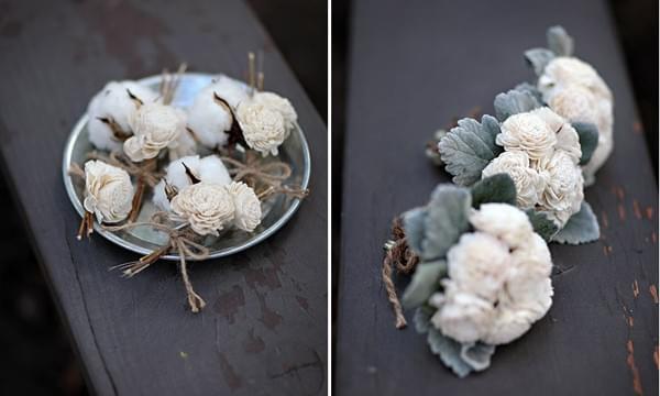 bryllup-blomster-balsatræ