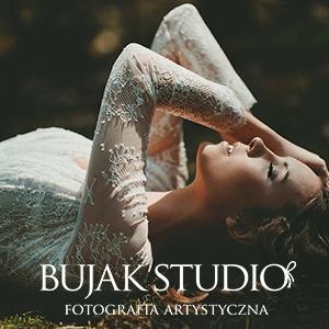 Bujak Studio