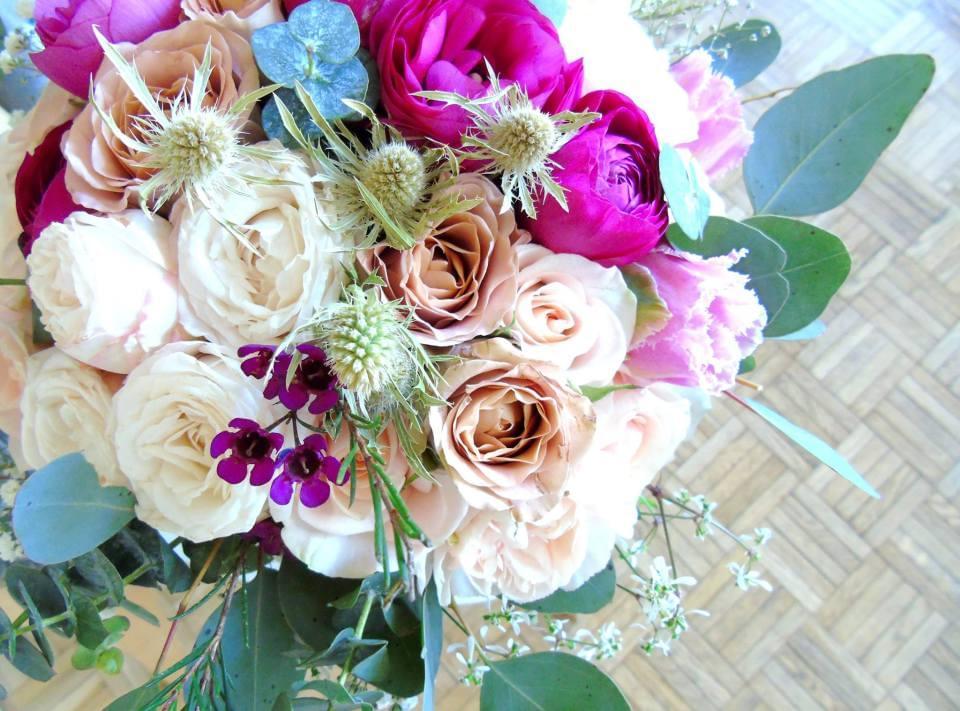 Zdjęcie: www.amarantkwiaty.pl