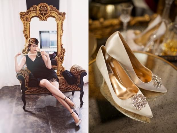 buty KSIS ślub great gatsby zdjęcie (2)