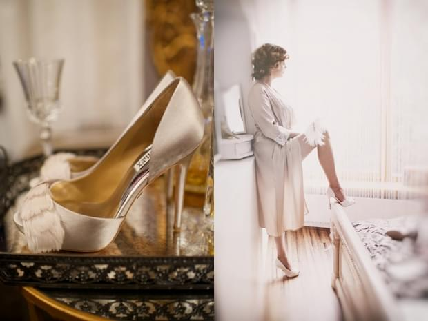 buty KSIS ślub great gatsby zdjęcie (3)