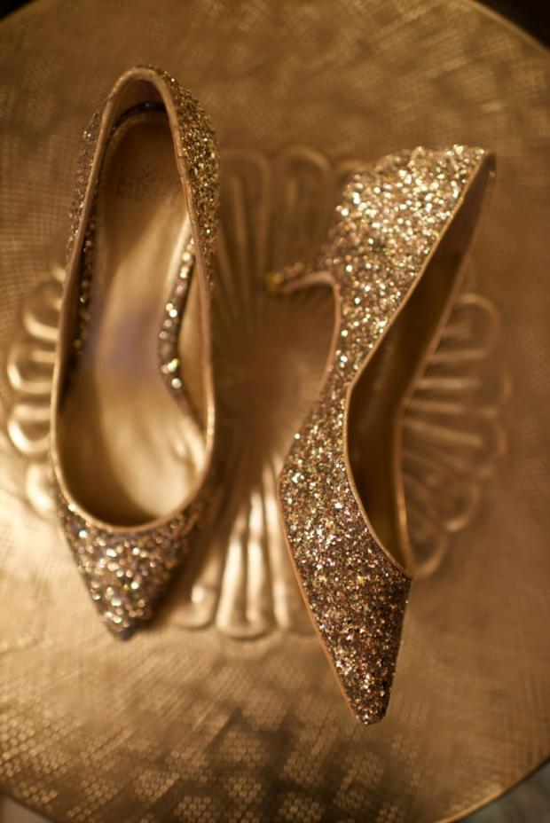 buty KSIS ślub great gatsby zdjęcie (6)