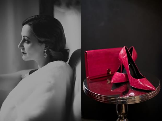 buty KSIS ślub great gatsby zdjęcie (9)