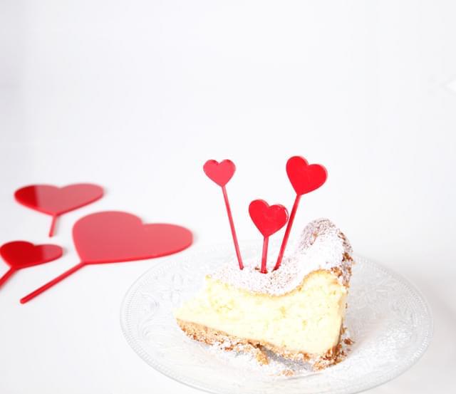 cake-toppers-toperki-serduszka-czerwone-01