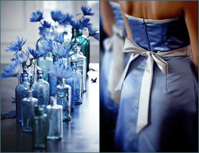 chabrowy-kolor-ślub