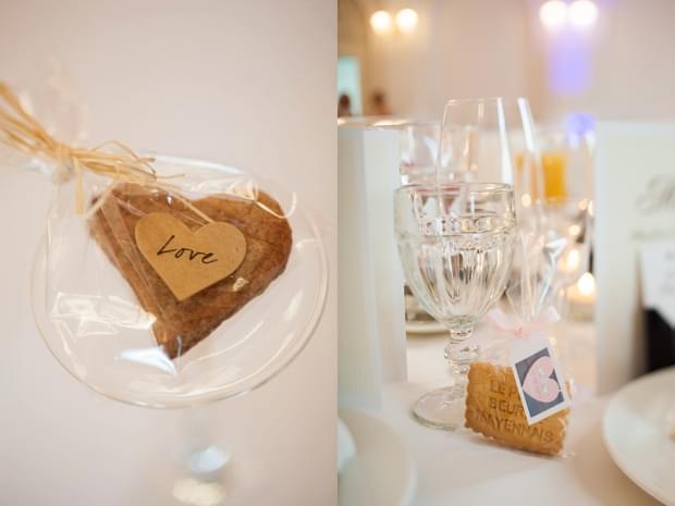 ciasteczka dla gości weselnych zdjęcie jacek siwko.jpg